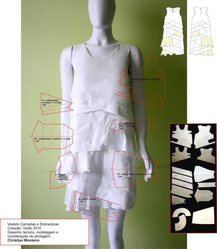 vestido_camadas_dobraduras